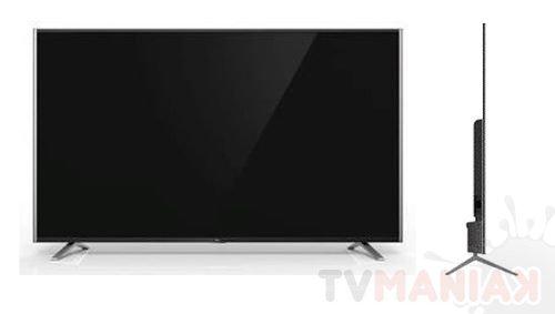 CES 2016: TCL przedstawia serię telewizory z serii S79 / fot. prod.