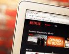 Polski Netflix z House of Cards, czyli jak łatwo obejść blokadę regionalną