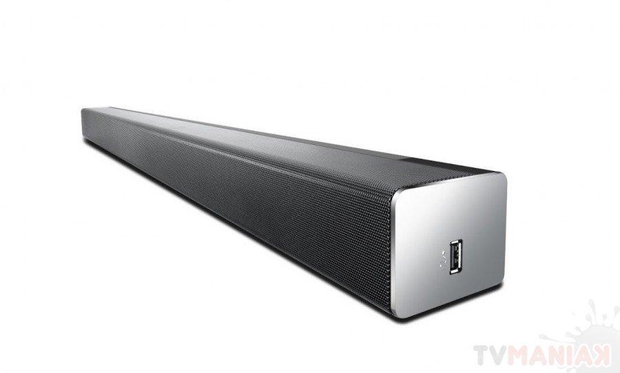 Lark Soundbar 3.0 BT / fot. prod.