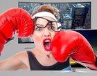 Obalamy 8 najważniejszych stereotypów dotyczących telewizorów
