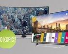 Promocja internetowa Euro: telewizory taniej nawet o 30%
