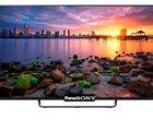 PanaSony: nadciąga seria idealnych telewizorów
