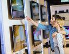 Czy warto kupić telewizor z ekspozycji?