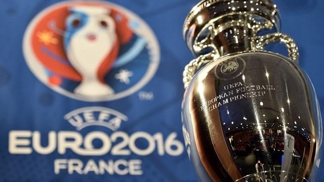 Wszystkie mecze Euro 2016 można będzie zobaczyć w UPC /fot. UEFA