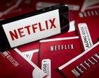 Nowa saga o wiedźminie w Netflix