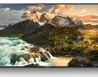 Sony BRAVIA Z - telewizory 4K HDR najwyższej klasy