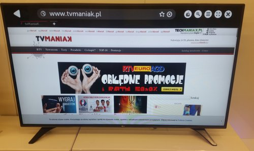 / fot. tvManiaK