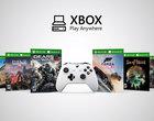Wiemy już, kiedy będziesz mógł grać w gry z Xboxa na komputerze