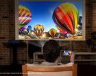 LG Minibeam: seria zostaje zasilona przez dwa nowe projektory