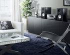 Yamaha prezentuje dwa systemy audio klasy premium