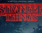 Stranger Things sezon 4. Niepokojący teaser