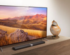 Xiaomi Mi TV 3S: premiera inteligentnych telewizorów