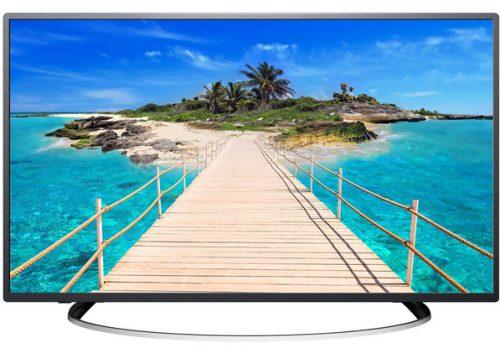 Shenzhen Android TV / fot. Shenzhen