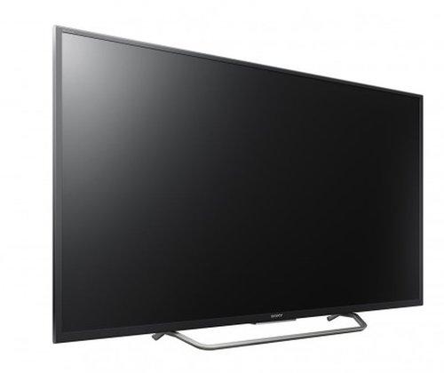 Sony KD-55XD7005 / fot. tvManiaK
