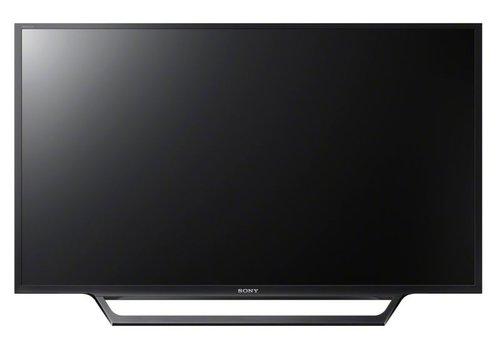 Sony KDL-32RD430 / fot. Sony