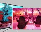 Jaki telewizor Full HD 40 cali kupić?